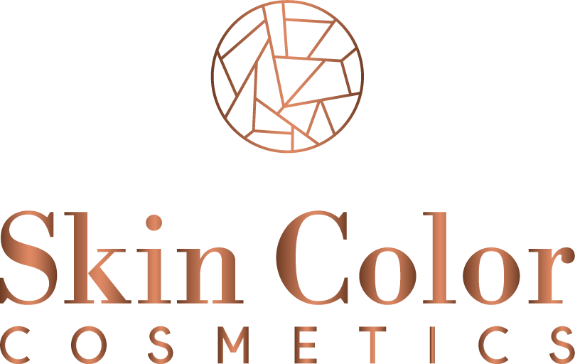Skin Color Cosmetics